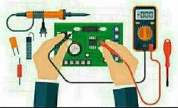 Onsite Laptop Service And Repair