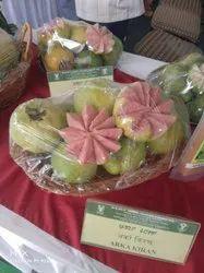 Arka Kiran Guava Plants