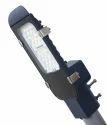 LED Luminaires Lighting