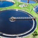 Waste Water Management Planning