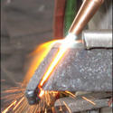 Hand Cutting and Machine Torches