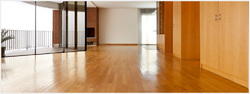 Hardwood Flooring Services, Thickness: 8 - 12 mm