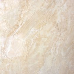 SEGAM Double Charged Ceramic Tiles 800x800, Thickness: 5-10 mm, Size: 80*80 in cm