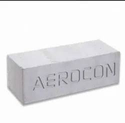 Aerocon AAC Blocks