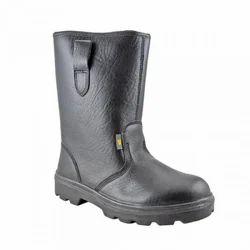 JCB Digger Rigger Boots