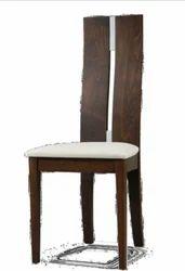 DC CB2401YBH Dinning Chair