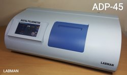 ADP-45 Digital Polarimeter