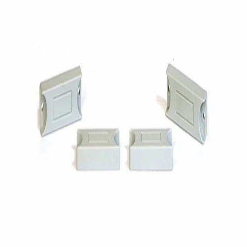 RFID Tag LF-Micro Tag   Bar Code India Limited   Distributor