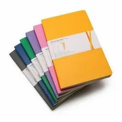 Note Book Printing Services
