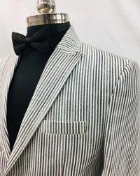Designer Blazers for Men