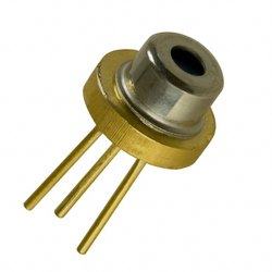 Laser Diodes, For Electronics