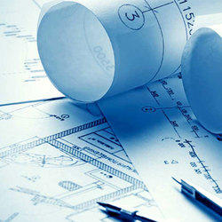 Project Evaluation & Technology Tie Up Service