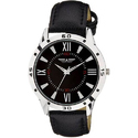 Allisto Aeh 23 Men Watch