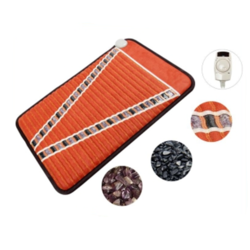 Thermolife Amethyst Heating Mini Mat V