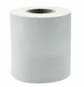 Claret High Quality HRT ( Hygienic Roll Toilet )