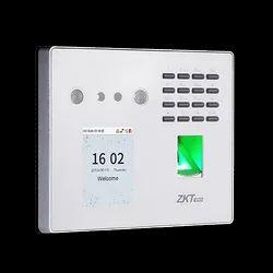 MB 560-VL ZK Techo Multi Identification Machine