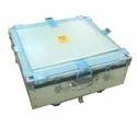Infiniti Solar Cooker Box Type