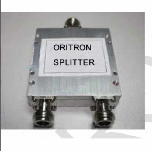 Splitter - Oritron 2 Way RF Power Splitter Wholesaler from