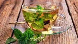 MINT FLAVOUR FOR TEA