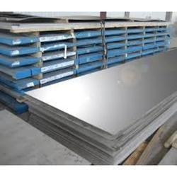 Aluminum Alloys 6063 63400 H9 Al-Mg-Si 0.5 - Sheet/Plate