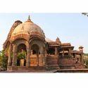 Mandor Ki Chatri Jodhpur Holiday Package