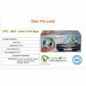 EPC 80 A Laser Cartridge