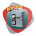 Bch Panel Heavy