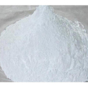 Dolomite Powder For Detergent, Pack Size: 50 Kg