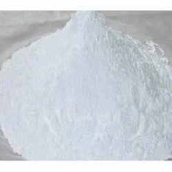 Dolomite Powder For Detergent, Pack Size: 50 kg