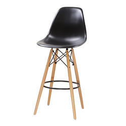 High Counter Chair - Trendy HC