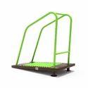 Outdoor Treadmill