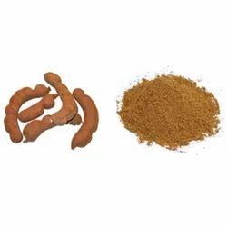 Spray Dried Tamarind Powder, Packaging Size: 25kg, Packaging: Plastic Bag