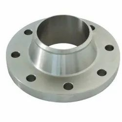 Alloy Steel F5 F11 F22 Weld Neck Flange
