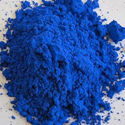 Re Beta Blue, Packaging Size: 25 Kg