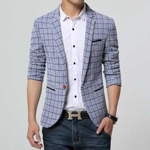 Mens Checkered Blazer At Rs 40 Piece Mens Blazer ID 40 Custom Mens Blazer Pattern