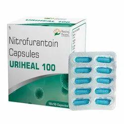 URIHEAL 100