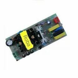 50 W Roba LED Driver