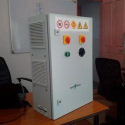 Domestic Ozone Generators at Best Price in India