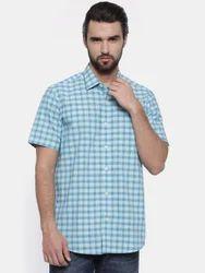 Men's Standard Shirts