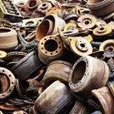 Cast Iron Rotor Scrap, For Foundry Industry