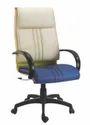 DF-106 Executive Chair