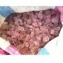 Amazing Quality Rough Rose Quartz Handmade Loose Gemstone