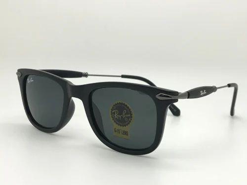 3595ebfa5e Rayban 2148 Model Sunglasses, Size: Medium, Rs 280 /piece | ID ...