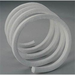Expanded PTFE Fibre Packing