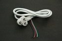 Air Cooler Power Cord