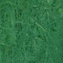 Green Polished Kota Stone