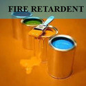 Fire Retardant Paint, Packaging Size: 5 Ltrs & 20 Ltrs, Gloss