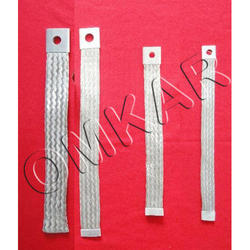 Silicon Carbide Heating Element Braids