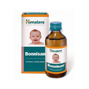 30ml Bonnisan Drops