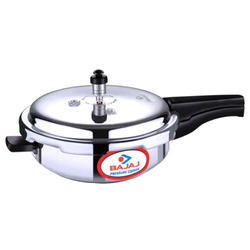Junior / Senior Pan Pressure Cooker